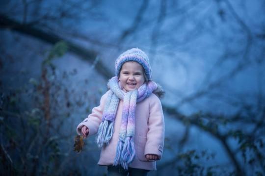 Babyfotos Elmshorn