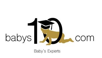 babys10